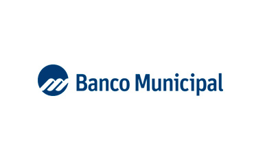 Banco Municipal Rosario
