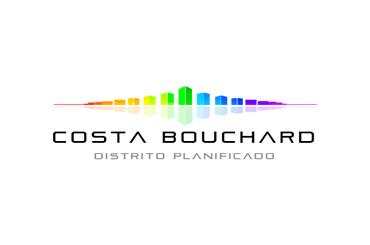 Costa Bouchard