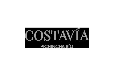 Costavía