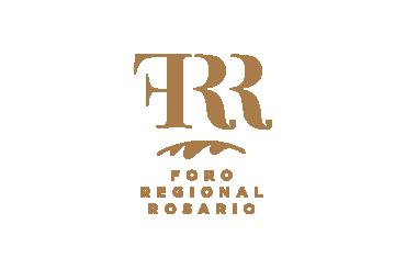 Foro Regional Rosario
