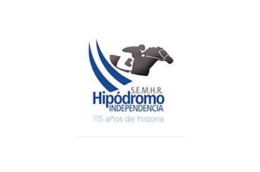 Hipódromo de Rosario