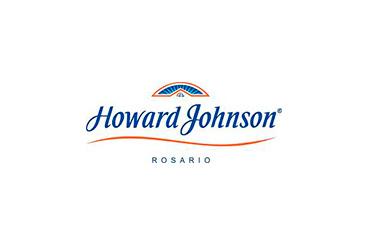Howard Jhonson