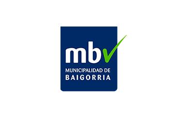 Municipalidad de Baigorria