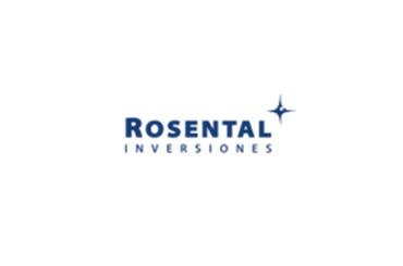 Rosental Inversiones