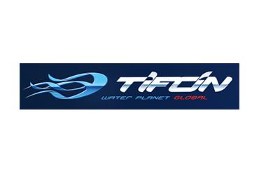 Tifón Water Planet