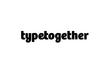 Typetogether