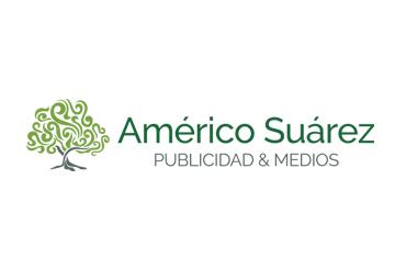 Agencia Américo Suárez