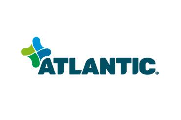 Atlantic Seguros.