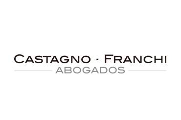 Castagno - Franchi