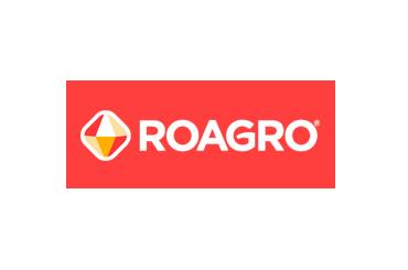 Roagro.