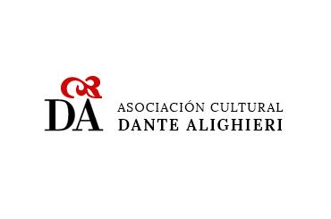 Asociación cultural Dante Alighieri