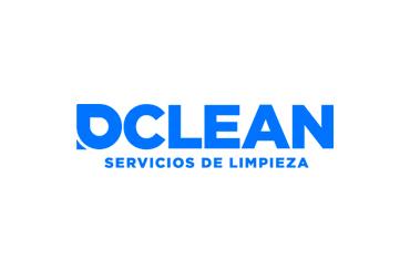 Dclean servicios de limpieza