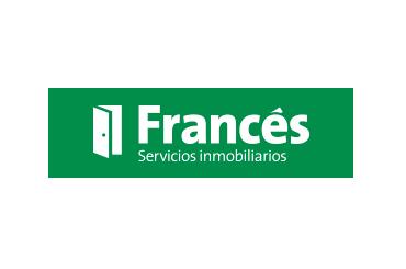 Francés servicios inmobiliarios