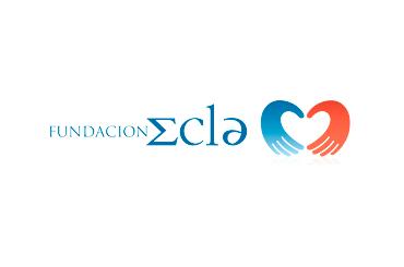 Fundación ECLA