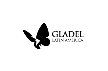 Gladel