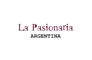 La Pasionaria Argentina Mayorista