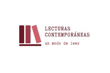 Lecturas Contemporáneas