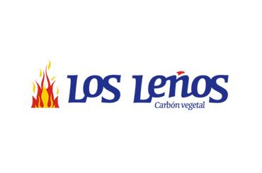 Carbon Los Leños