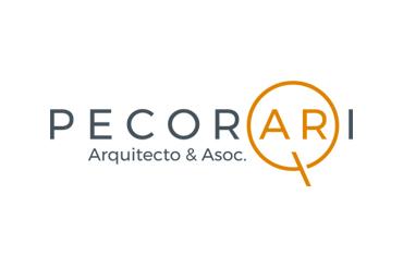 Pecorari Arquitecto y Asociados