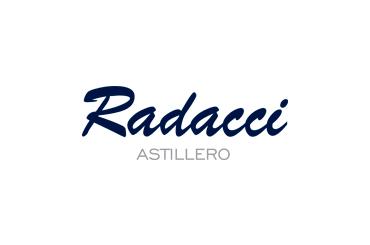 Astillero Radacci.