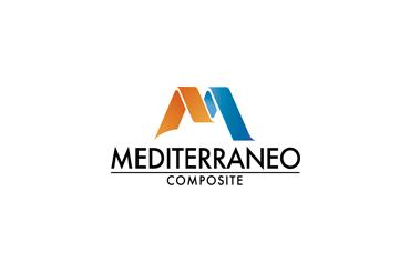 Mediterraneo Insumos Plasticos