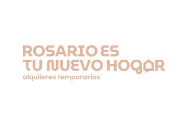 Rosario es tu nuevo hogar