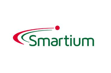 Smartium