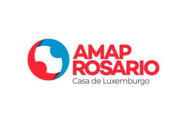 A.M.A.P Rosario