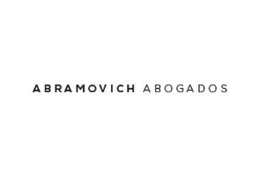 Abramovich Abogados
