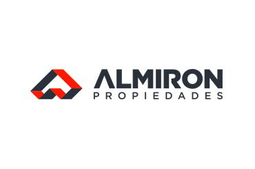 Almirón Propiedades