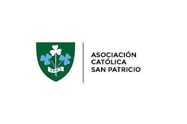 Asociación Católica San Patricio