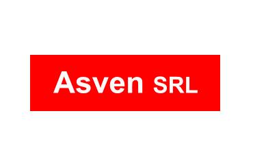 Asven