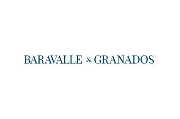 Baravalle & Granados