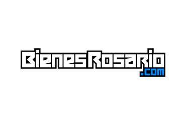 Bienes Rosario