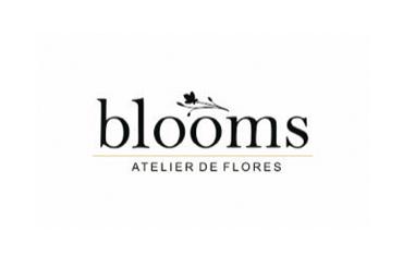 Blooms Atelier de Flores