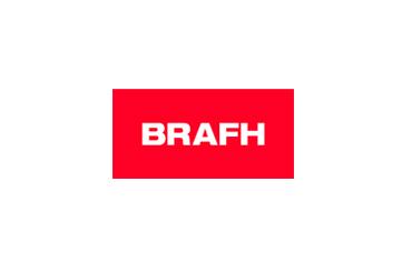 BRAFH