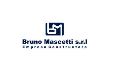 Bruno Mascetti
