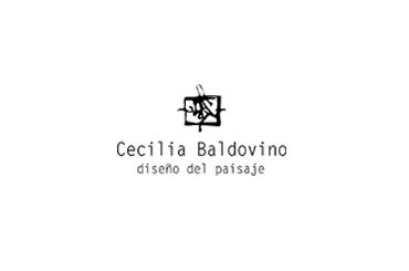 Cecilia Baldovino