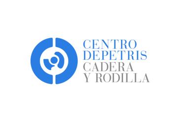 Centro Depetris Cadera y Rodilla