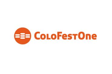 Colo Fest