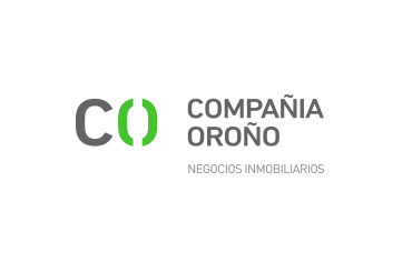 Compañia Oroño