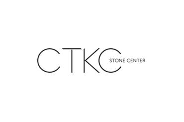 CTKC - Stone Center