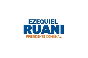 Ezequiel Ruani