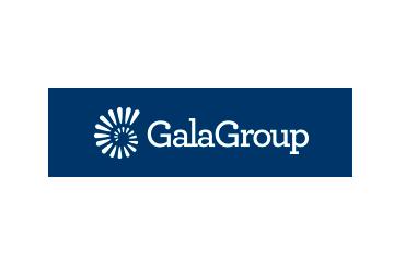 Gala Group