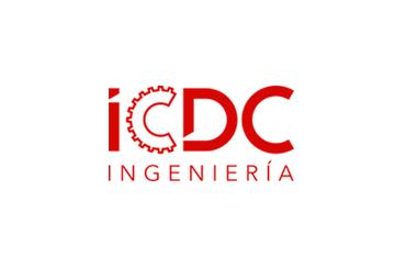 ICDC Ingenieria