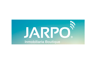 Jarpo Inmobiliaria Boutique