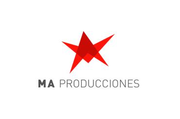 MA Producciones