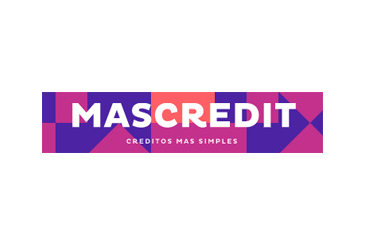 Mascredit Mutual
