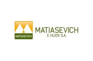 Matiasevich