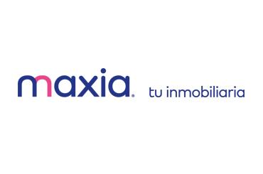 Maxia